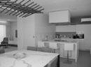 Ristrutturazione appartamento Montopoli in Val d'Arno